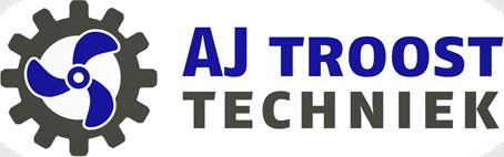 AJ Troost Techniek